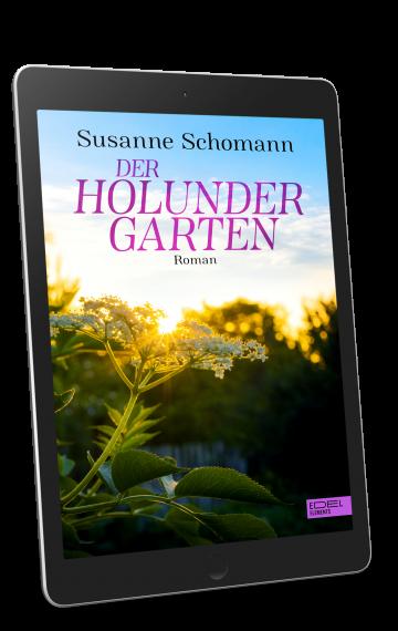 Der Holundergarten | Lunau 2